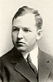 Wilbur C Smith - Wake Forest.jpg