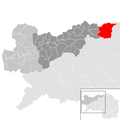 Wildalpen im Bezirk Liezen.png