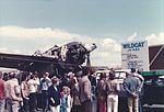 Wildcat, Newtownards Air Show, June 1984 (01).jpg