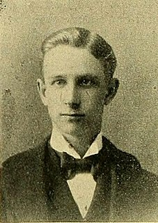 Wilfred Hudson Osgood American zoologist