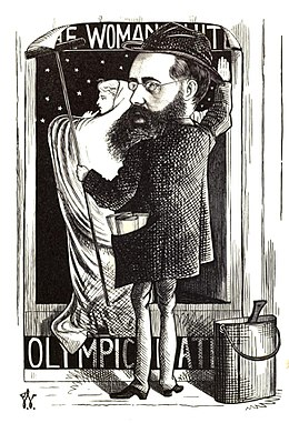 Wilkie Collins (Waddy, 1872).jpg