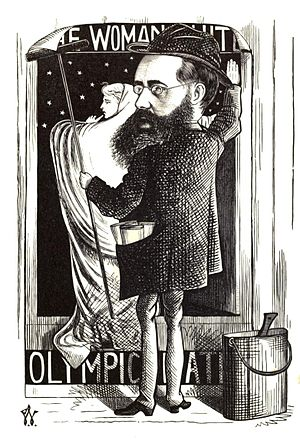 Wilkie Collins cover