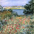 Willard Leroy Metcalf Poppy Garden.jpg