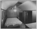 Willauer Box. Interior II.png