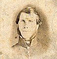 William Archibald Forbes.jpg