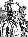 William Beer, The Peevish Pedestal (cropped).png