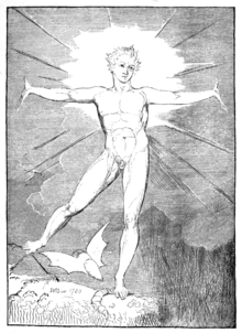 William Blake, painter and poet (page 11).png