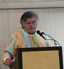 william c davis historian wikiquote