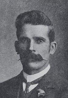 William Carpenter (Australian politician) Australian politician