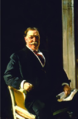 William Howard Taft by Joaquín Sorolla y Bastida.png