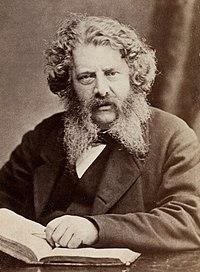 William Rankine 1870s.jpg