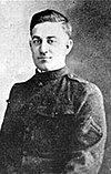 William Sawelson - WWI Medal of Honor recipient.jpg