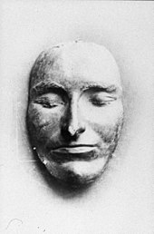 William Westwood Jackey Jackey death mask.jpg