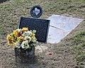 William preston longley grave.jpg