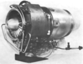 Williams ALCM turbofan engine (left oblique view).png