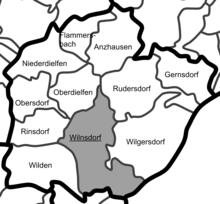 wilnsdorf bundesland