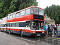 Wilts & Dorset 3148 M17 WAL 2.JPG