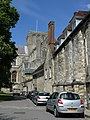 Winchester Cathedral - geograph.org.uk - 1315371.jpg