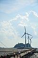 Wind turbine (9521512971).jpg