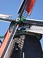 Windmill Detail by Niels Kim.jpg