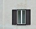Window decoration, Kirchdorf 44, Pernegg.jpg