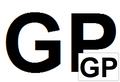 Windows antialiasing GP.png