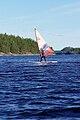 Windsurfing.Savonlinna.jpg