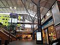 Winkelcentrum Vier Meren foto 2.JPG