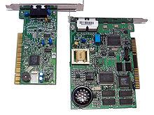 14400 bps Data-Fax Modem Download Driver