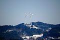 Winterlandschaft mit Windrädern bei Unnenberg (4415068040).jpg