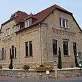 Winzer-Verein in Niederkirchen (4 km vor Friedelsheim) - panoramio.jpg