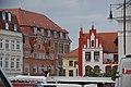 Wismar 2010-Karstadt-Stammhaus- by-RaBoe-028.jpg