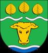 Wittbek Wappen.png