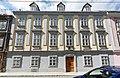 Wohnhaus 19575 in A-1040 Wien.jpg
