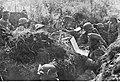Wojska niemieckie na froncie pod Nowogrodem (2-892).jpg