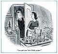 Wolfe-Recipes-Cartoon.jpg