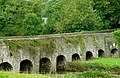 Wolfenden's Bridge, Lambeg - geograph.org.uk - 960627.jpg