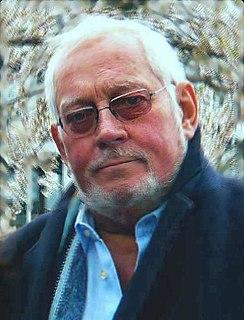 Wolfgang Jeschke writer, editor