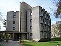 Wolfson Building, St Anne's College, University of Oxford.jpg