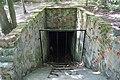 Wolfsschanze.sudenpesä Hitlerin päämaja - panoramio (3).jpg