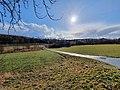 Wolkenaufbruch Hof 20200204 124412.jpg