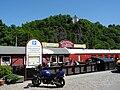 Wolkenstein - Zughotel und Gaststätte.JPG
