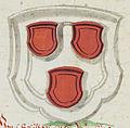 Wolleber Chorographia Mh6-1 0602 Wappen.jpg