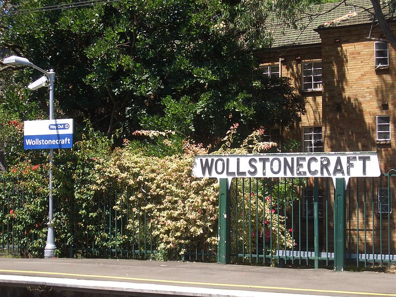 File:Wollstonecraft Railway Station 1.JPG