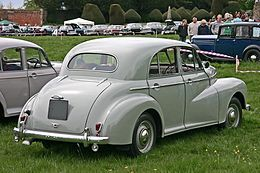 Wolseley 4-50 rear.jpg