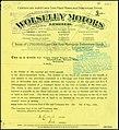 Wolseley Motors 1922.jpg