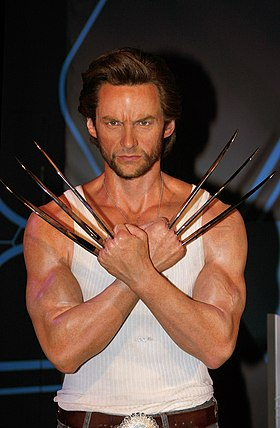 Wolverine (7343567212) (retouched).jpg