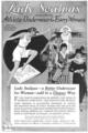 Woman's Home Companion 1919 - Sealpax.png