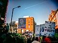 Women's March London (32867976541).jpg