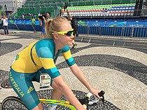 Women's road race - Rio 2016 (29037246906).jpg